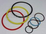 Sealware-Bestseller-Dichtungen-O-Ringe-Micro