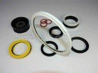 Kolbendichtungen (für Hydraulik und Pneumatik)