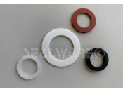 Stamped, Lathe-Cut and Moulded Seals