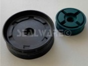 Complete-Pistons / Double Acting Piston Seals