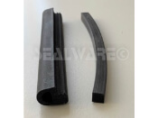 Extruded Rubber Profiles and Square Section Cords