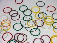 O-Ringe / Micro O-Ringe