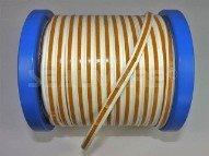 PTFE Flachdichtungsbänder